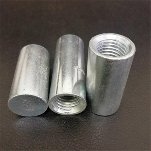 Rd Thread Precast Fixing Ferrule