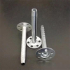 Metal Insulation Fixings
