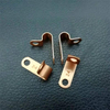 Cable P Clip Copper