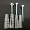 Lag Bolt Concrete Anchor