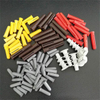 Cable Wire Parts